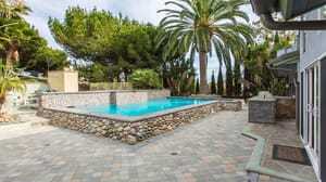 Affinity Recovery Irvine California
