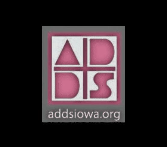 Alcohol and Drug Dependency Services of Southeast Iowa Burlington Iowa