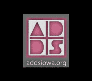 Alcohol and Drug Dependency Services of Southeast Iowa Burlington Iowa