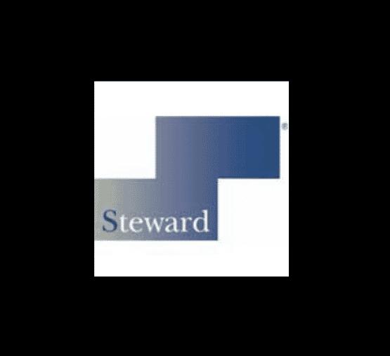 St. Elizabeth's Comprehensive Addiction Program (SECAP) Brighton Massachusetts