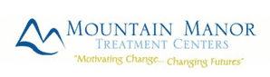 Mountain Manor Treatment Center Baltimore Maryland