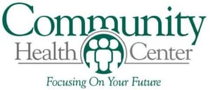 Community Health Center Akron Ohio