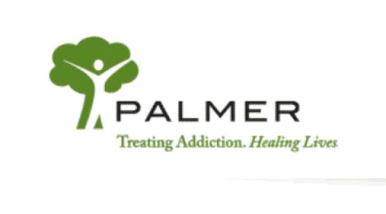 Palmer Tulsa Oklahoma