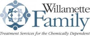 Willamette Family