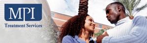 Alta Bates Summit Medical Center - MPI Treatment Services Oakland California