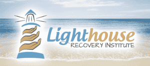 Lighthouse Recovery Institute Boynton Beach Florida