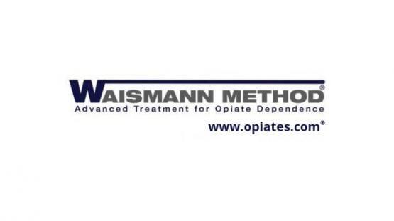 Waismann Method Rapid Detox Center and Opioid Treatment Specialists Beverly Hills California