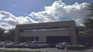 Winter Park Recovery Center Winter Park Florida