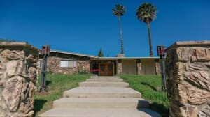 10 Acre Ranch Riverside California