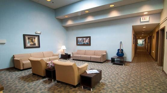 Stepping Stone Center for Recovery Jacksonville Florida
