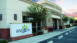 Aspire Counseling Services Bakersfield California