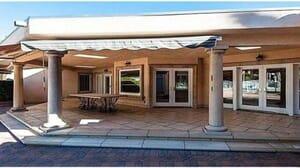 Sanctuary Treatment Center Encino California