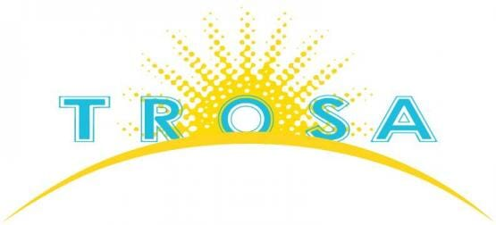 TROSA (Triangle Residential Options for Substance Abusers) Durham North Carolina