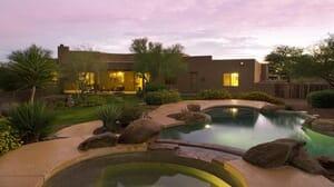 Promises Scottsdale Scottsdale Arizona