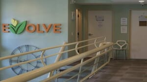 Evolve Treatment Centers Bel Air Los Angeles California