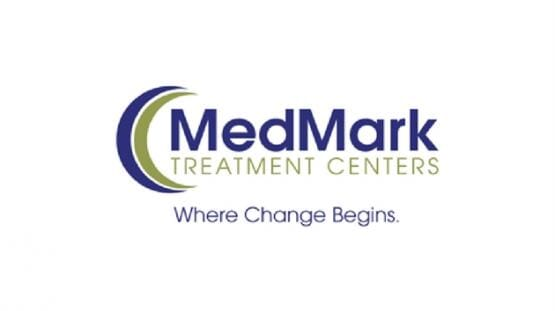 MedMark Treatment Centers Oxford Oxford Alabama