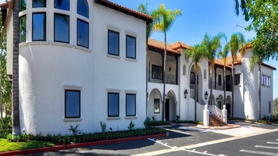 True Recovery Newport Beach California