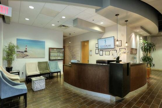 Soul Surgery Addiction & Mental Health Center Scottsdale Arizona