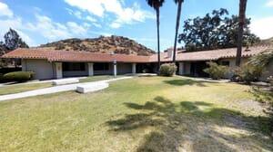 Action Drug Rehabs - Santa Clarita Outpatient Services Santa Clarita California