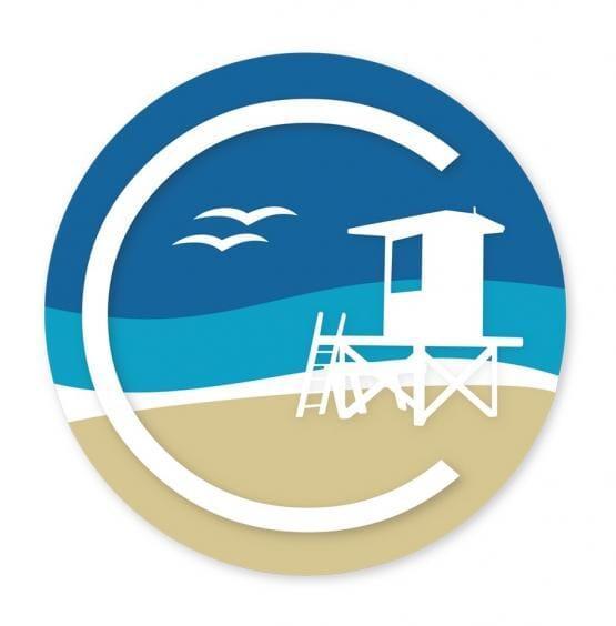 Coastline Behavioral Health Huntington Beach California