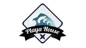 Playa House Inc. Costa Mesa California