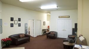 Grace Counseling Lewisville Texas